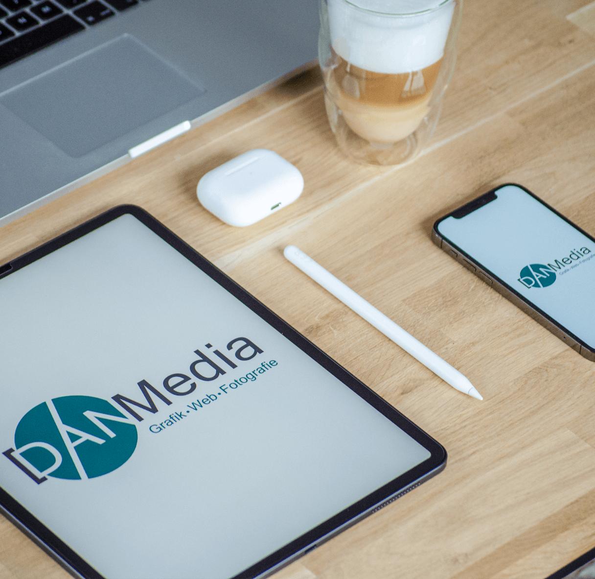 DAN Media